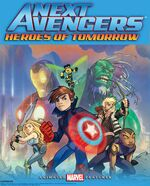 Next-avengers-heroes-of-tomorrow