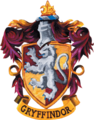 Gryffindor Crest.png