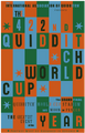 Quidditch™ World Cup Poster - Harry Potter and the Goblet of Fire™.png