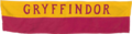 Gryffindor Banner.png