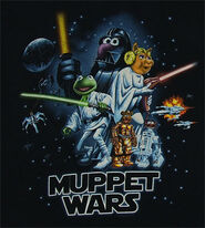 Tshirt-starwars1