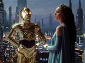 Threepio-19bby