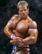Lex Luger1