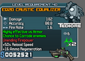 Caustic equalizer 40.png