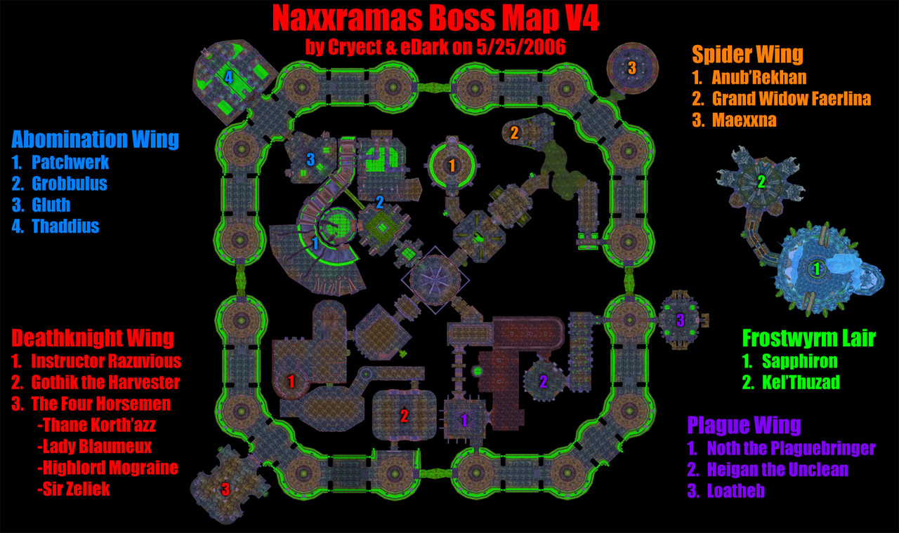 Naxxramas wowwiki your guide to the world of warcraft for Terrace of the endless spring location