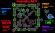 NaxxramasBossMap v4