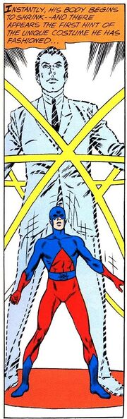 Atom Ray Palmer 0026