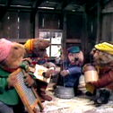 Emmet Otter&#39;s Jug-Band Christmas
