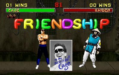 CageFriendship.jpg