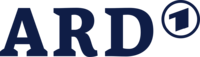 ARD logo