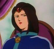 Zanscare Empire - Gundam Wiki