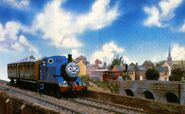 ThomasandBertie12
