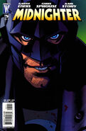 Midnighter v1 5