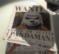 120px-Pandaman wanted