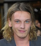 114643-JamieCampbellBower lg