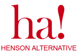 HensonAlternative.logo