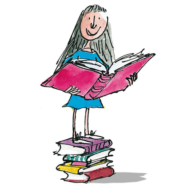 Roald Dahls Matilda.jpg
