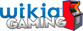 Wikia-gaming-logo-header
