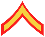 PFC (USMC)