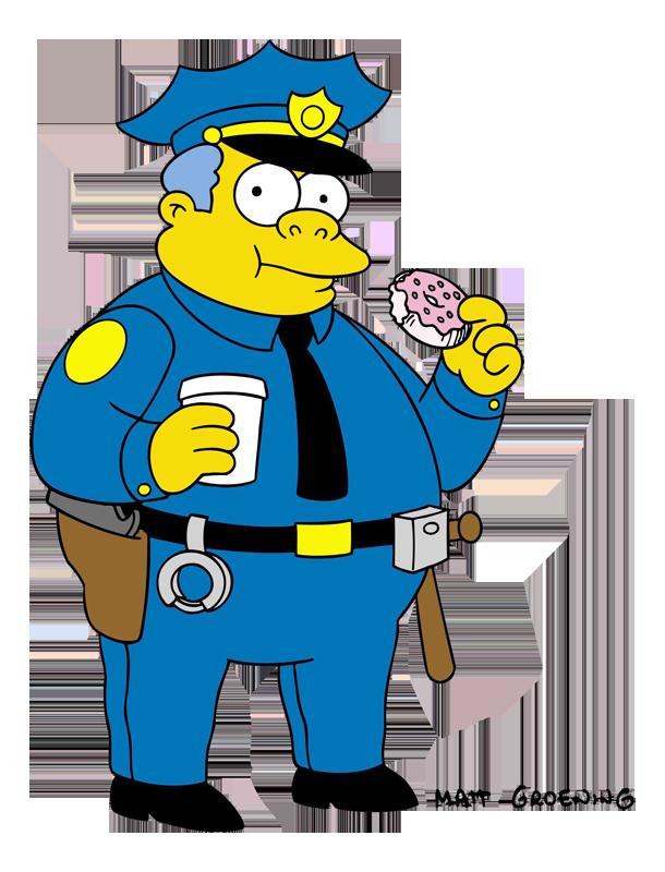 Los Simpsons! Lo que necesitas saber , resumen de fanático