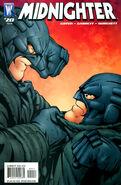 Midnighter 20
