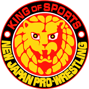 http://images2.wikia.nocookie.net/__cb20091208033512/prowrestling/images/4/46/NJPW_Logo.png