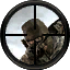 SniperScope1