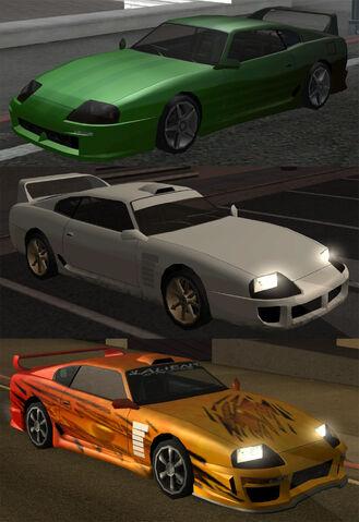 329px-Jester-GTASA-modified-front.jpg