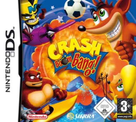 Crash-boom-bang-ds.jpg