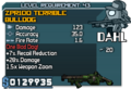 Zpr100 terrible bulldog 43.png