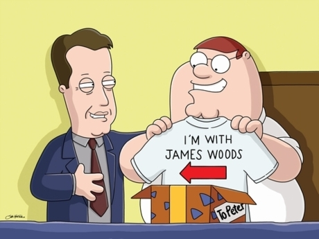[Image: Family_guy_peter_james_woods.jpg]