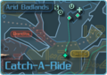 Catch-A-Ride mission.png