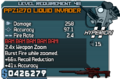 Ppz1270 liquid invader 48.png