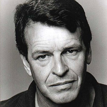 JohnNoble