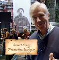 Stuart Craig (Films Production Designer) HP5 screenshot.JPG