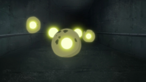 Uzumaki Nagato (Young) 300px-Green_Egg_Bombs