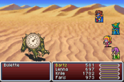 TimeSlip-FF5-GBA