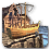 Small shipyard icon