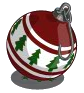 Red Ornament-icon