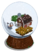 Snow Globe-icon
