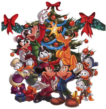 its beginning to look a lot like christmas why dont you make each saturday disney christmas movie night this is such a great way to spend time together