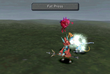 FFIX Fat Press