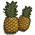 Pineapple-icon