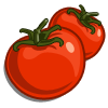 Tomato-icon