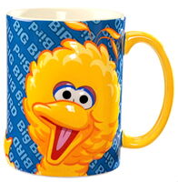 Gundmugbigbird