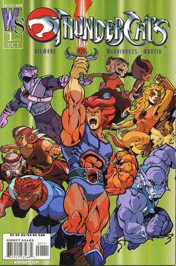 Thundercats 2012 Wiki on Thundercats  Reclaiming Thundera 1   Thundercats Wiki