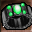 Rytheran's Jeweled Ring Icon
