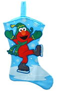 Elmo2009stocking