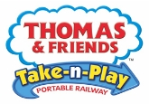 Take-n-Playlogo