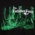 Forbidden Forest design for Adult T-Shirt.jpg